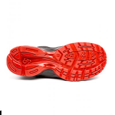 Walker 170 Red (S1P SRC)